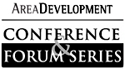Area Development Conference & Forum Series